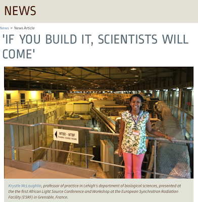 http://www1.lehigh.edu/news/if-you-build-it-scientists-will-come